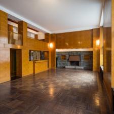 Semlerova rezidence